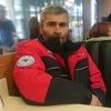Рамазан, 44, г.Хасавюрт