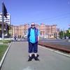 Дима, 32, г.Москва