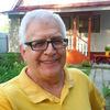 Виктор, 61, г.Тверь
