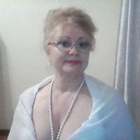 Галя, 46 лет, Телец, Новосибирск
