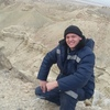 Бакытжан, 26, г.Актау (Шевченко)