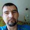 vitaLiK, 33, г.Гомель