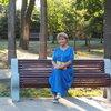 Рифа, 66, г.Нефтеюганск
