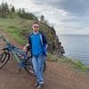 Игорь, 24, г.Братск