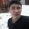 Елдар Ыкылас, 16, г.Алматы (Алма-Ата)