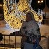 Таня, 43, г.Москва