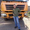 Сергей, 51, г.Железнодорожный