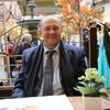 Сергей, 60, г.Красноярск