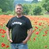 DBRNJH, 44, г.Михнево