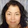 Gulnara, 42, г.Уфа