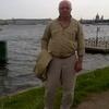 сергей, 64, г.Санкт-Петербург