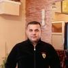 славик, 40, г.Москва