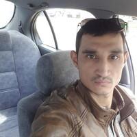 кудрат, 33 года, Лев, Ташкент