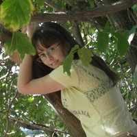 Яна, 29 лет, Рыбы, Кострома