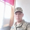 Макс, 21, г.Киев