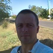 Vladimir 36 Херсон