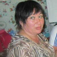 Ольга Моисеева, 56 лет, Овен, Иркутск