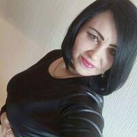 Алена, 46 лет, Рак, Москва