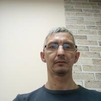 Игорь, 42 года, Весы, Новосибирск