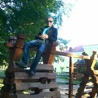 Александр, 32 года, Весы, Брянск