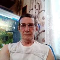 Борис, 64 года, Весы, Саратов