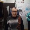 Дмитрий, 47, г.Петрозаводск