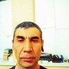 Zafar  Miralimov, 43, Aramil