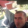 Ринат, 34, г.Зеленодольск