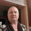 Игорь, 50, г.Обнинск