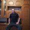 Дима, 36, г.Полтава