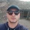 Валерий, 42, г.Лабинск