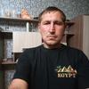 Александр, 37, г.Стерлитамак