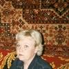 Vita, 40, г.Советский