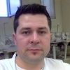 stoyko, 46, г.Варна