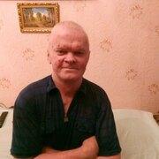 Сергей Дубков 62 Кировск