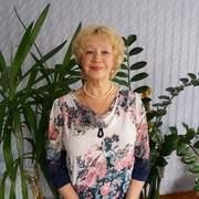 Галина 67 Ижевск