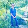 Daniela, 17, г.Горловка