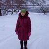 Marina, 40, Sayanogorsk