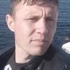 Rustam, 31, г.Стамбул