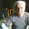 Вадислав Половченя, 68, г.Одесса