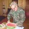 Сергей, 60, г.Рыбное