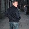 Pavel.NiceOne, 33, г.Бостон