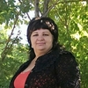 Зинаида, 54, г.Астана