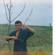 Владимир 30 Краснодар