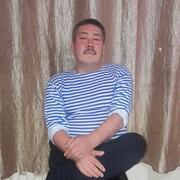 Валерий 46 Селенгинск