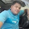 Rajkumar Mumbai, 29, г.Новороссийск