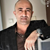Ben, 46, г.Измир