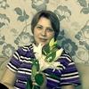 Olga, 43, Parabel