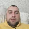Dragos, 23, г.Единцы