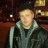 Саша, 34, г.Дружковка